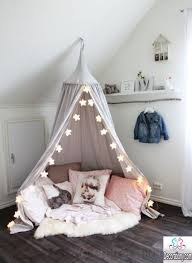 ideas about Kids Room Design on Pinterest   Room Kids  Kid           ideas about Kids Room Design on Pinterest   Room Kids  Kid Rooms and Kids Rooms