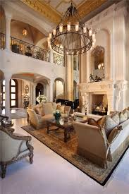 Living Room Design Furniture 17 Best Ideas About Elegant Living Room On Pinterest Interior