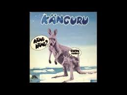 Guru <b>Guru</b> - <b>Känguru</b> (1972) FULL ALBUM - YouTube