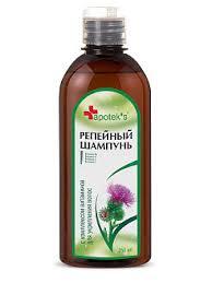 <b>Apotek</b>`<b>s</b> в интернет-магазине Wildberries.ru