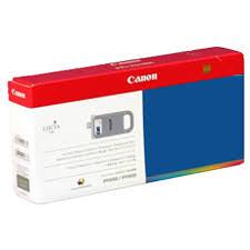 ~Brand New Original <b>CANON PFI</b>-<b>701B</b> (<b>700</b> ml) INK / INKJET ...