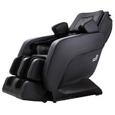 <b>Massage Chairs</b> - Sam's Club