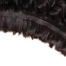 <b>Debut Hair</b> Bulk 10 30 Inch Human Braiding Hair Bulk No Weft 1PC ...