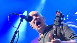 <b>DEVIN TOWNSEND PROJECT</b> - Deadhead (Live at Royal Albert ...