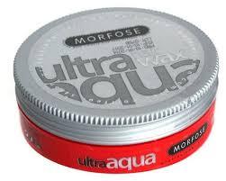 Morfose <b>гель</b>-<b>воск для волос</b> Ultra Aqua — купить по выгодной ...