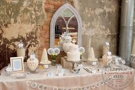 images fancy party ideas: first communion centerpiece fancy home decor