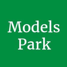 ModelsPark (modelspark) на Pinterest