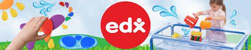 edx education: Manipulatives - Amazon.com