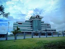 Reserve Bank of Malawi