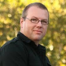 Profile picture for Mark Edward Davis. Follow Message - 1893934_300