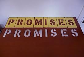 Image result for images of gods promises