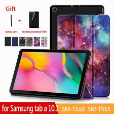 XINYITONG Store - Amazing prodcuts with exclusive discounts on ...