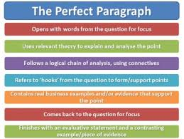 Effective Essay Writing Ppt   Essay