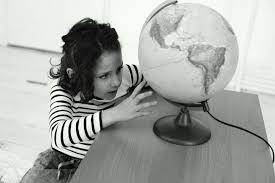 World's richest countries grappling with <b>children's</b> reading and <b>math</b> ...
