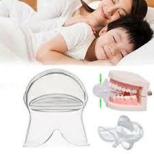 New Silica Gel Vents <b>Anti Snore</b> Sleep Apnea Nasal Dilators Stop ...