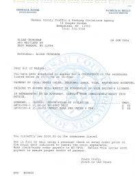 9 best images of example of notice of hearing public hearing sample letter notice of hearing