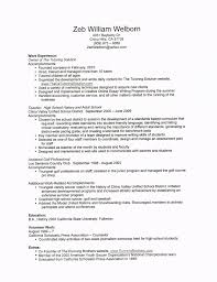 job description for teacher resume professional resume cover job description for teacher resume elementary school teacher job description americas job pics photos math tutor