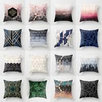 2019 pillow design aluminium alloy