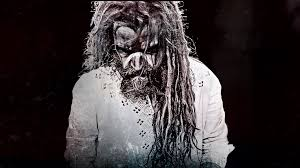 <b>Rob Zombie</b> Tickets, 2020-2021 Concert Tour Dates | Ticketmaster
