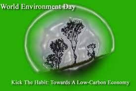 essay about world environment day   writersgroupwebfccom essay about world environment day
