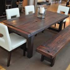 amazing dining room tables atlanta and the clayton dining table eclectic dining room atlanta amazing dining room table