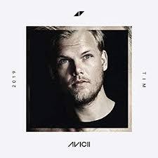 <b>Avicii</b> - <b>TIM</b> - Amazon.com Music