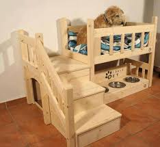fun animal furniture big dog furniture