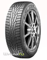 <b>Зимние нешипованные шины</b> | Купить фрикционные <b>шины</b> по ...