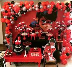 <b>10</b> Best <b>Miraculous</b> Ladybug Party images in 2019 | <b>Miraculous</b> ...
