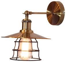 Купить Настенный светильник <b>Globo</b> Lighting <b>15086W</b> по ...
