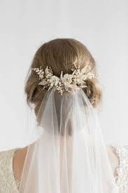 mogli lyubimiy: лучшие изображения (187) | Свадебные платья ...