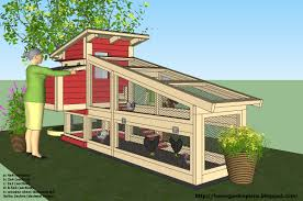 small chicken coop designs 3 plans to build a chicken small chicken coop designs 6 plans chicken coop plans construction chicken coop design