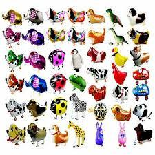 <b>10pcs</b> Jungle animal paper plates <b>disposable</b> paper cups for <b>kids</b> ...