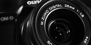 Обзор <b>объектива</b> Olympus <b>M</b>.<b>Zuiko Digital 25mm</b> F/1.8 — часть 1 ...