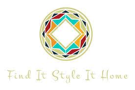 Find <b>It Style</b> It Home