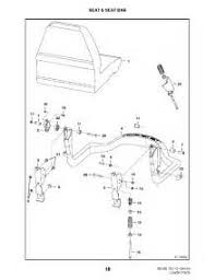 similiar melroe bobcat hydraulics parts keywords bobcat 743 wiring diagram also bobcat 743 parts manual on 743 bobcat