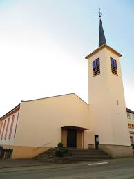 Lixing-lès-Rouhling