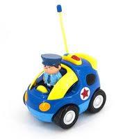 Машинка <b>CS Toys</b> JM-6601 — <b>Радиоуправляемые</b> игрушки ...