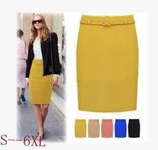 Beading Skirts | <b>Women's</b> Clothing - DHgate.com