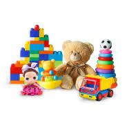 Rich Family - интернет-магазин детских товаров в Самаре