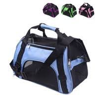 Wholesale <b>Bag Pet Carriers</b> for Resale - Group Buy Cheap <b>Bag</b> Pet ...