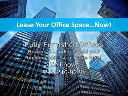 broadway furniture group offers brokers and landlords a unique program that includes fully furnishing available office space with complete solutions broadway green office furniture