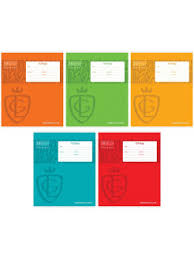 <b>Greenwich Line</b> - каталог 2020-2021 в интернет магазине ...