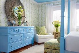 ideas for painting bedroom furniture for good modern painted bedroom furniture ideas cool ideas classic bedroom furniture colors