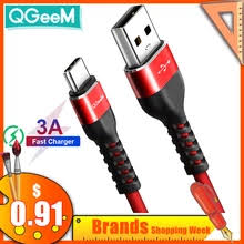 Hot promotions in <b>magsafe</b> 1 <b>usb c</b> on aliexpress