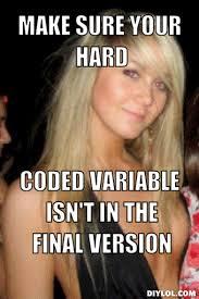 Tech Savy Babe Meme Generator - DIY LOL via Relatably.com