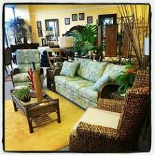 tropical living rooms: brendas furniture tropical living room tommy http www