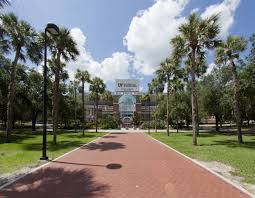 best ideas about journalism schools lawrence 8 university of florida gainesville fl the best journalism schools in the