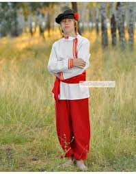 traditional russian clothing com russian costume traditional ivan