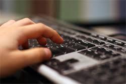 Written communication skills essay   writinggroups   web fc  com wikiHow